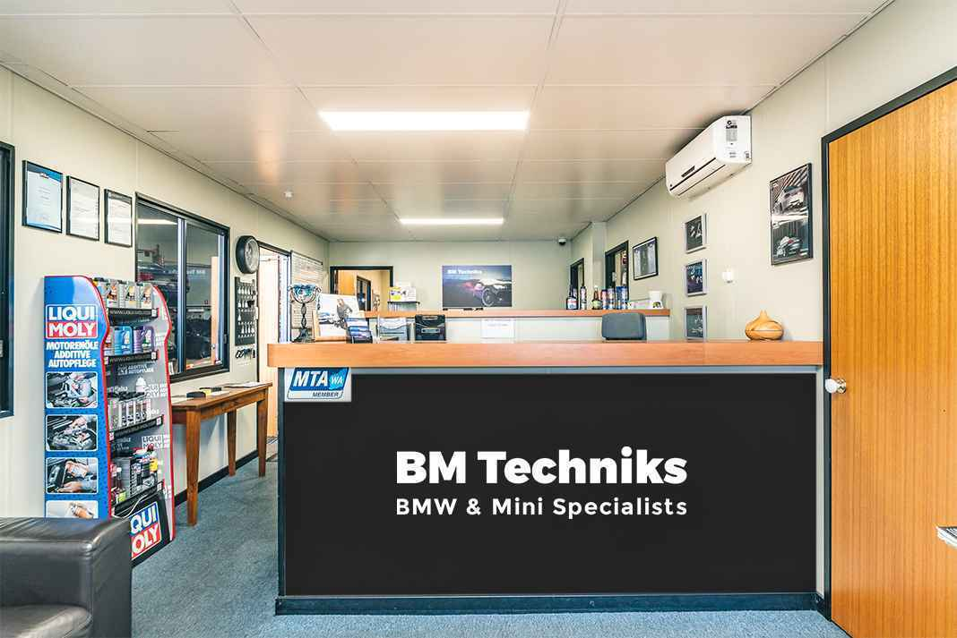 contact-bm-techniks-reception
